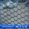 Animal를 위한 Quality 높은 PVC Coated Hexagonal Wire Mesh
