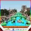 2016 migliore città di Excitting e di Funny Inflatable Slide The con Factory Lower Price