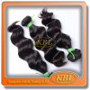 4A brasilianisches Virgin Remy Hair mit Better Feed-back