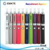 최고 판매 Mt3 E Cig, E 담배, 전자 담배 (Evod)
