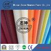 Niet Geweven Cambrella van Spunbonded van het Polypropyleen van pp/DwarsStoffen