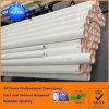 Fornitore di ceramica del rullo dell'alta allumina dalla Cina