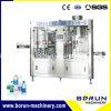 Automatische Getränk-Wasser-Flaschenabfüllmaschine für Haustier-Flasche (CGF8-8-3) beenden