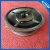 Демфер резины подвески двигателя/генератора кондиционера резиновый