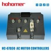 CA Motor Brushless Controller/CA Speed Controller per Car/Motorcycle 300A 60V 25kw/