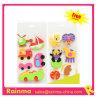 Artigos de papelaria da decoração de EVA para DIY Kits619