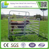 Дешевое Galvanised Livestock Cattle и Corral Panels для Sale