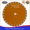 лезвие диаманта 400mm: Лезвие резки по окружности для бетона армированного