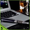 Penna Style E Cigarettes Elux Electronic Cigarettes con Huge Power