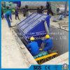 Tierkarosserien und bearbeiten fein, geduldige Karosserien-zerreißende Maschine maschinell