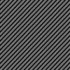Film hydrographique d'impression d'Aqua de conception de carbone de largeur de Tsautop Tstz9020 1m