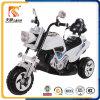 Bikes электрического двигателя колеса силы батареи 3 для малышей для сбывания
