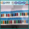 中国から成っている鋼板PPGIの製造業者