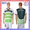 Ozeasn kundenspezifischer Berufsfußball-Jersey-Fußball Jersey