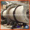 Riga della macchina della pallina del fertilizzante del nitrato di potassio