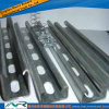 Mr-102 12 Guage ASTM Steel Strut Channel