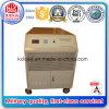 600A de Bank van de Lading van gelijkstroom voor de Test van de Lossing van de Batterij