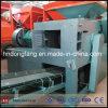 Machine de presse de boule de poudre de fer d'à haute pression et de de bonne qualité