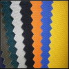 Ткань 100% Оксфорд полиэфира SGS (ZX-NJB061501)
