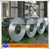 Гальванизированная сталь в катушке для толя