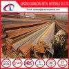 Concentrazione ad alta resistenza uguale/barra di angolo coniata a freddo disuguale del acciaio al carbonio