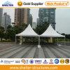 Sale (P6)를 위한 6X6m Clear Span Commercial Carpas Tent