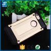 Caixa resistente do telefone da marca de Sgp da mercadoria geral dos varejistas para o iPhone 7/7 positivo