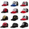 Chapeau populaire populaire de sport de Hip Hop