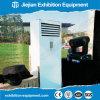 Дактированный Split охлаждать кондиционера и машина топления