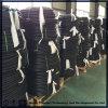 Abdeckung-Faser-Flechten-Luft/Wasser-Vielzweckschlauch glatt machen