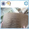 Matériau de nid d'abeilles de Structual d'usine de Suzhou