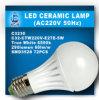 5W Lampe Wechselstrom-LED