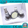 높은 Brightest SMD LED Spotlight와 SMD LED