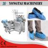 Cubierta del zapato \ máquina plásticas de la cubierta del cargador del programa inicial (Modelo-CPE)