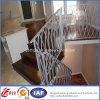 Cassaforte e Highquality Stainless Steel Railing