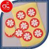 De hoogste Stickers van de Douane van het Etiket van de Fabriek van de Verkoop Goedkope (jfk-004)