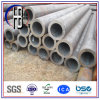 Gelast/Naadloos Rond Koolstofstaal ERW pipe/A53-A, a106-A, a179-c