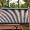 солнечные коллекторы etc механотронные (OS-HPA-20)