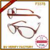 Vidros claros de Gafas De Solenóide Ultral Sun do projeto de F3378 Italy