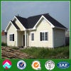Modern Design Prefabricated Steel Structure House