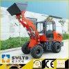 Rad Loader CER Approved Mini Loader Zl 08f Model
