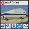 Hangar prefabricado de la estructura de acero (SSW-14030)