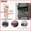 Вахты управлением кровяного давления аппаратуры лазера фабрики Китая продавать терапевтического самый лучший