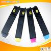 Cartucho de tonalizador compatível para Kyocera Tk 895 séries para Fs 8025/8030mfp