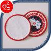 Qualität Woven Badges für Children Garment