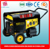 6kw Gasoline Generator voor Home Supply met Highquality (SP15000E2)