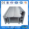 Perfil expulso de UPVC Profile/PVC