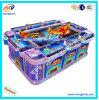 Mantong Factory Highquality King di Treasure Shooting Fish Game Machine
