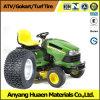 Vollständiges Size von ATV Tyre/UTV Tire mit DOT/E4 Certification