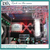 Rk Aluminum Lighting Truss с Great Design